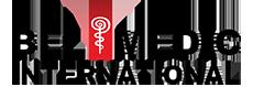 BelMedic International